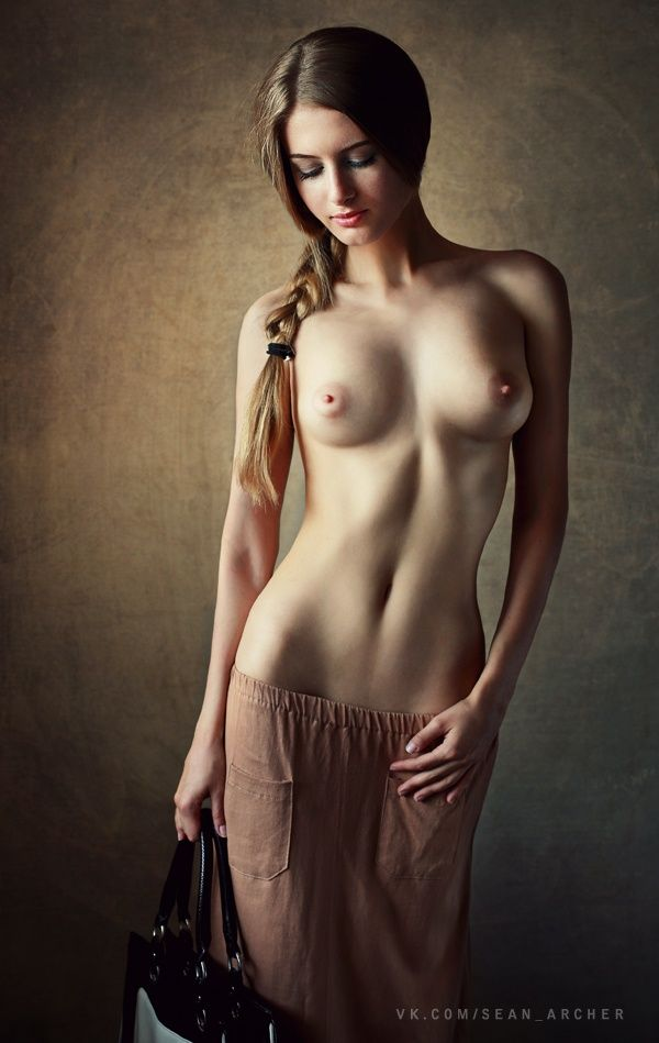 Name the nude pussy sophie anne