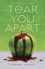 9 Rapunzel Retellings Bitter Greens by Kate Forsyth Sold for Endless Rue by Madeleine E. Robins Zel by Donna Jo Napoli Towering by Alex Flinn Golden by Cameron Dokey Cress by Marissa Meyer The Crystal...