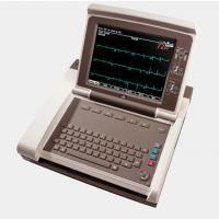 Image of MAC 5500 HD (High Definition) Resting ECG System