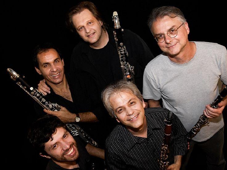 """O festival """"Virtuosi Brasil"""" celebra 10 anos divulgando o trabalho de artistas da música de concerto no Centro Cultural dos Correios"""