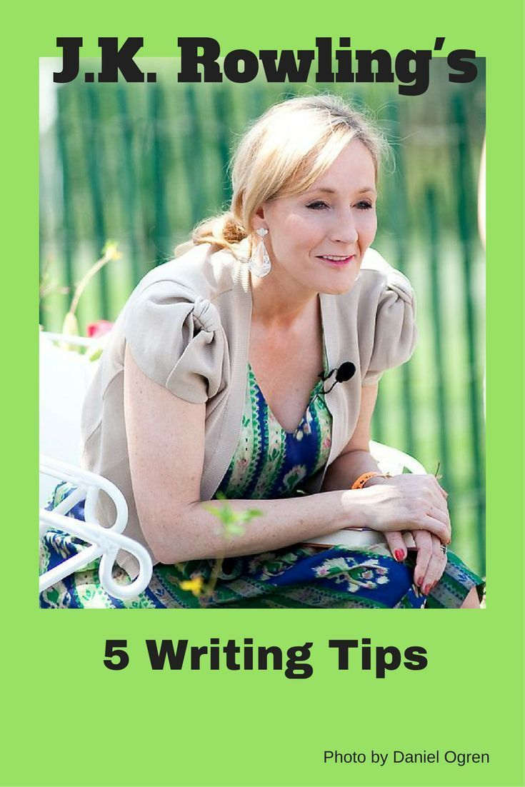 timed writing tips Writing tips example papers example papers 2 writing timed essays timed essay oh, no that is the feelings of many students when they know they are.