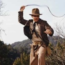 Political Correctness Targets BullWhips at Olympic College