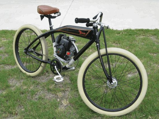 9 Best Images About Motor Bicycles On Pinterest Wolves