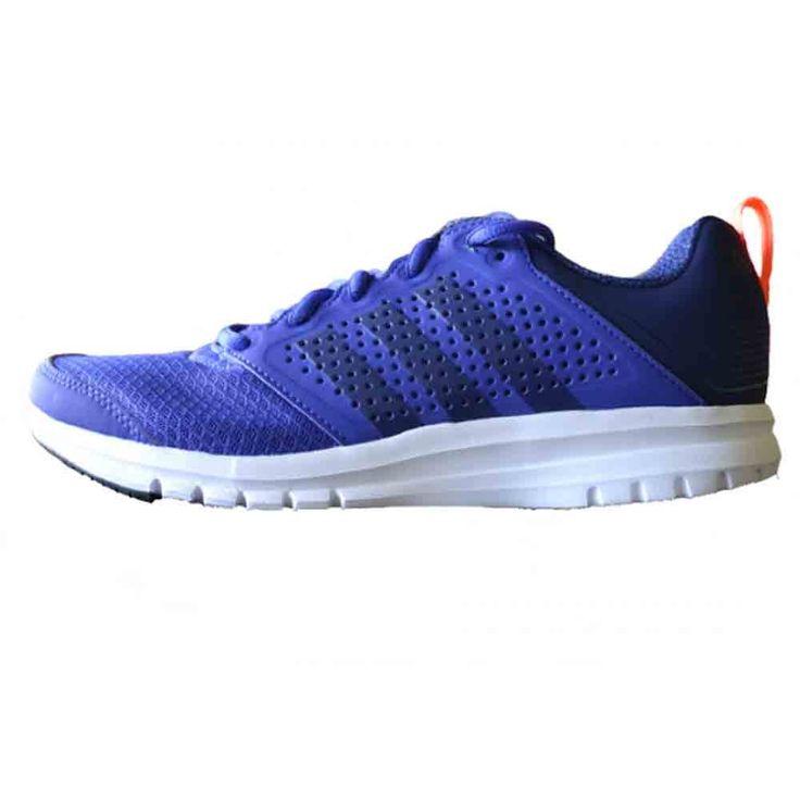 Γυναικεία παπούτσια για τρέξιμο adidas MADORU - B40262 W