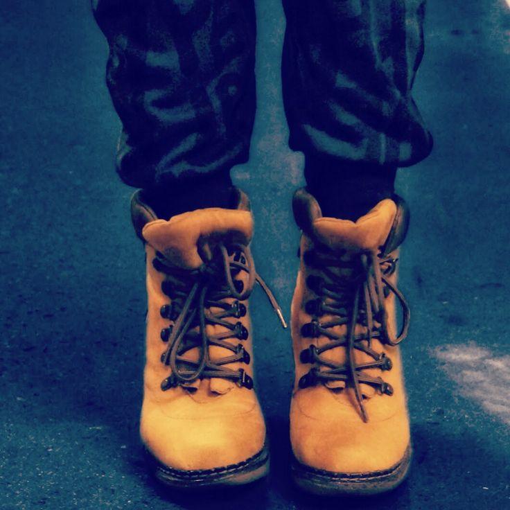 Tengo un nuevo post en mi blog!! Checalo para ver el outfit completo!! En www.royallampstuff.com #GrungeBaby #style #fall #fashion #grunge