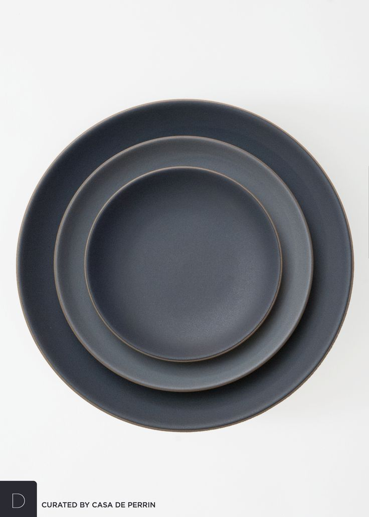 The original classic design is perhaps the most ideal ex&le of modernism\u0027s honesty in materials & 23 best Rent | Dinnerware images on Pinterest | Dinner plates ...