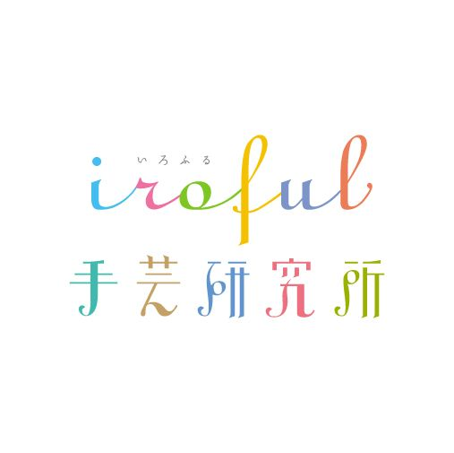 iroful_logo.jpg