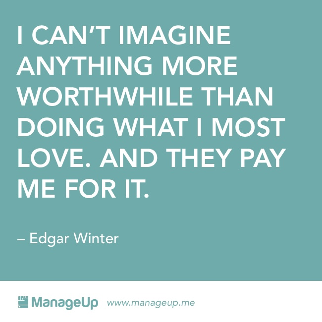 Life Quotes Careers: 1000+ Images About Career Quotes On Pinterest