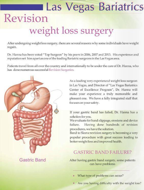 Vitamin b6 to lose weight image 2