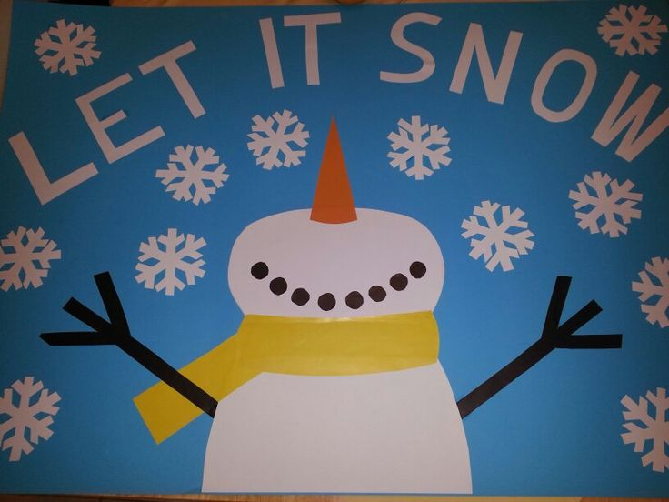 Classroom Bulletin Board Ideas For January ~ Best images about winter wonderland on pinterest