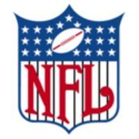 1946 NFL Standings & Team Stats