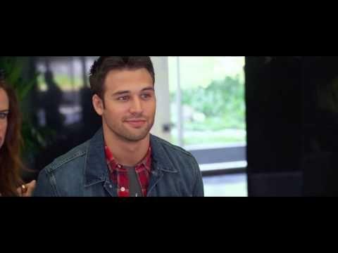 Jem y los hologramas - Trailer español (HD)