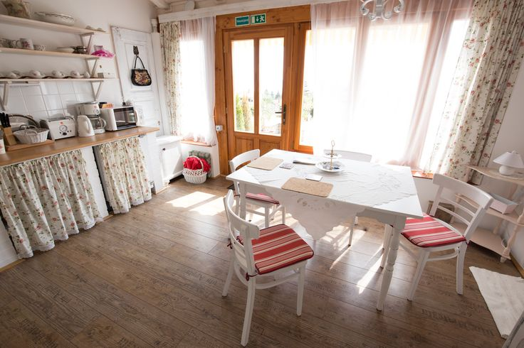 Rózsa apartman - Bacchus _ Badacsony - Lake Balaton - Hugary