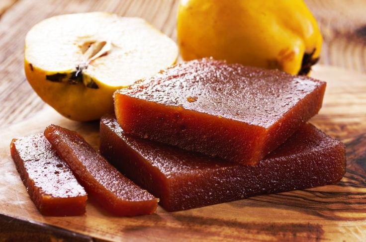 If you have never tried making quince paste before you can't go wrong with this foolproof recipe. This recipe uses a slow cooker.
