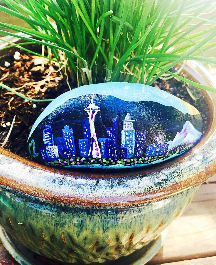 Best 25 waterproof spray paint ideas on pinterest m and for Spray paint rocks for garden