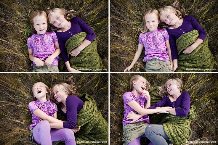 Short and Sweet Photography Calgary Family Photographer, Dana Pugh