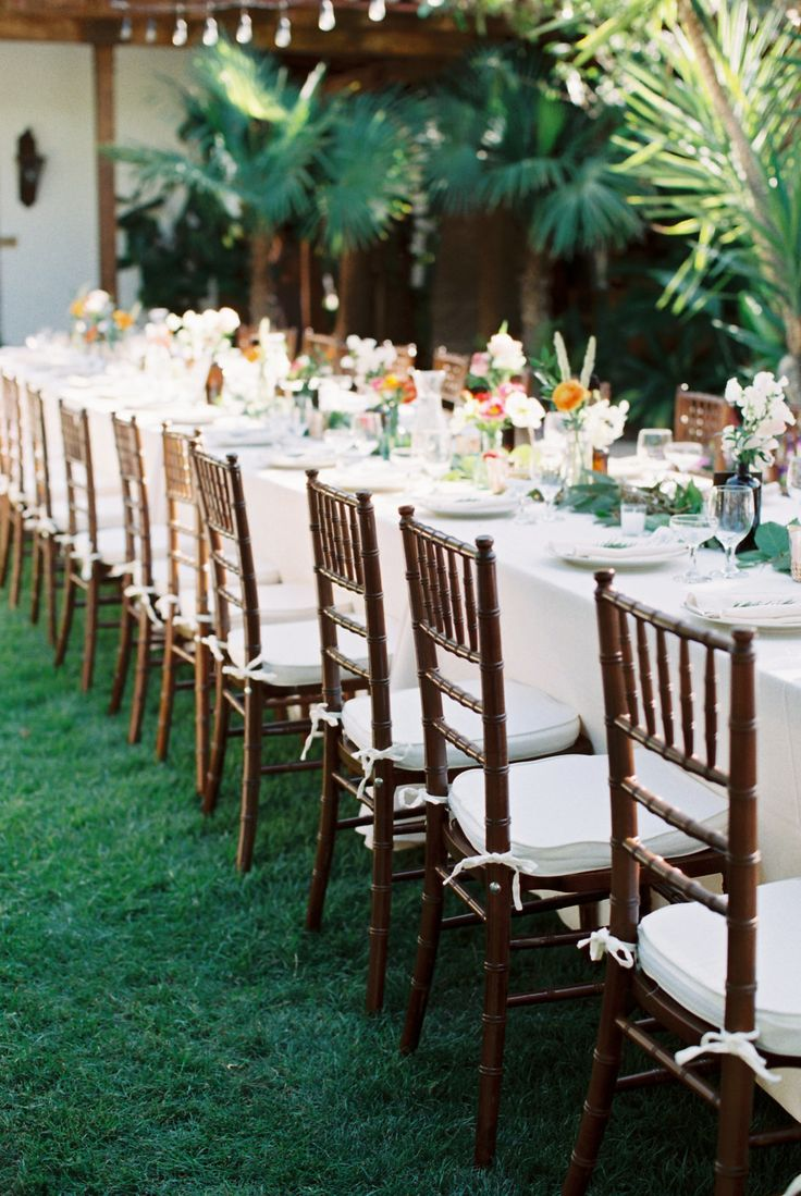 393 best a signature chair images on pinterest outdoor weddings