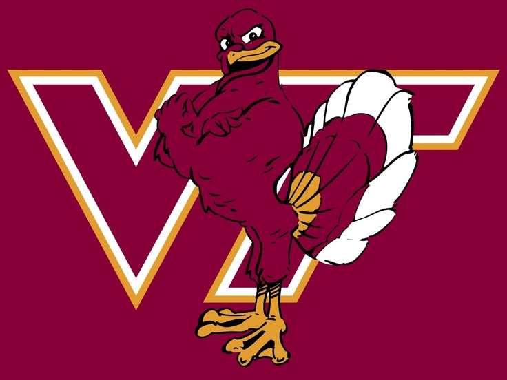VT Football Tickets: Virginia Tech is a University with a long and storied history, and this is demonstrated by the history of it's sports teams, most especially by...