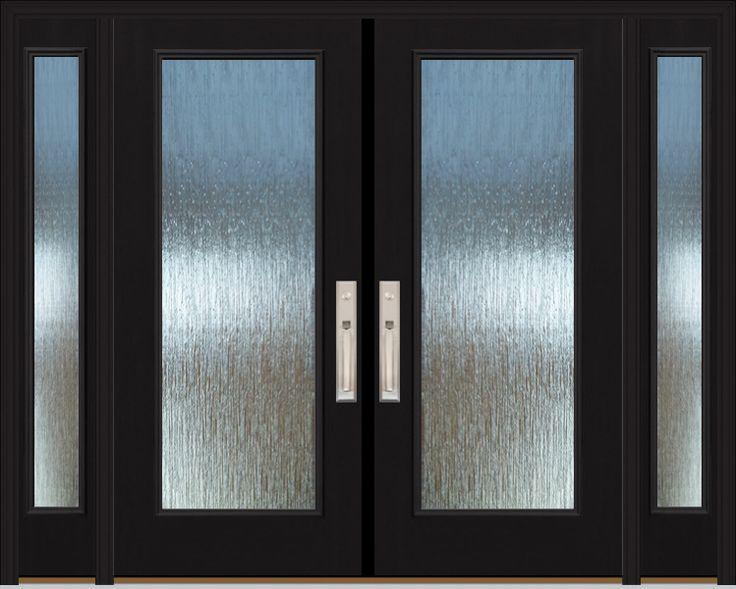 ProVia Door Configurator. Storm DoorsPatios