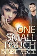 One Small Touch – The Indie eBook Flood