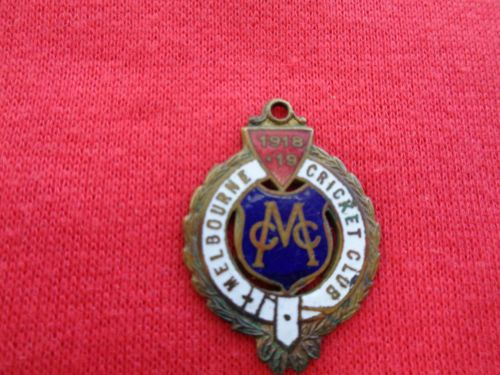 1918-19-MELBOURNE-CRICKET-CLUB-MEMBERSHIP-BADGE-MCC