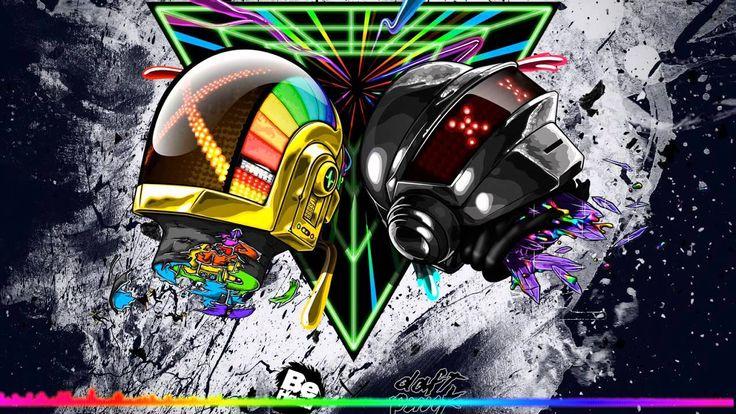 La Mejor Música Electrónica 2013 - 2014 (REMIX)   The Best Electronic Mu...