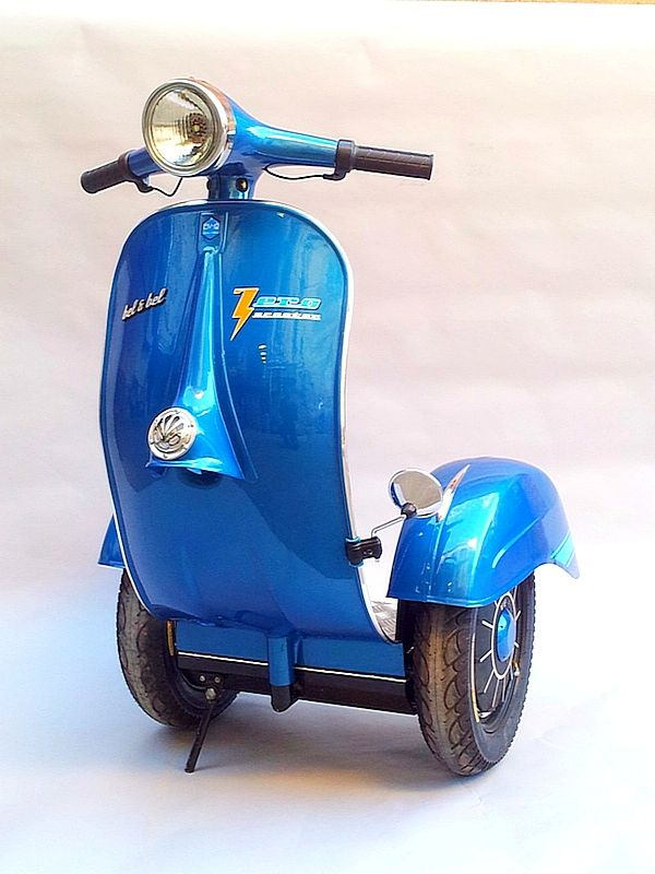 131209-awesome-vespa-segway-for-sale-medium_2