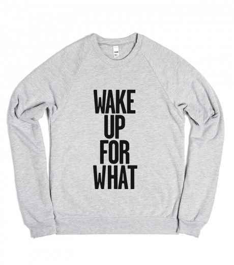 21 Tees That Completely Understand Your Winter Priorities Go look at ALL OF THEM NOW BECAUSE LIFE