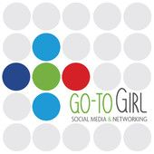 Go to Girl Social Media & Networking Podcast