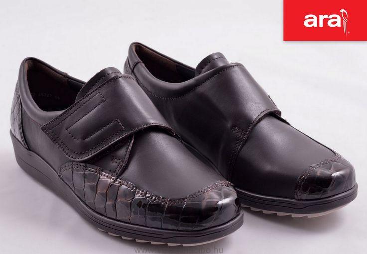 Mai napi Ara női félcipő ajánlatunk! Webáruházunkban további képeket is kényelmesen megtekinthet :)  http://valentinacipo.hu/ara/noi/barna/zart-felcipo/137900339  #ara #ara_cipő #ara_webshop #ara_cipőbolt