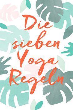 Diese sechs Yoga-Übungen für Anfänger entspannen und machen ganz nebenbei noch einen flachen Bauch