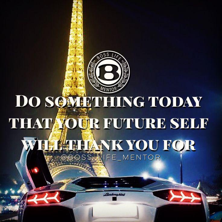 Quotes Quote Millionaire Lifestyle Success Inspiration Motivation Entrepreneur Luxury
