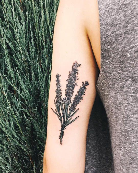 #botanicaltattoos  #planttattoos #botanicalflowertattoo #BotanicalTattooIdeas #vintagebotanical tattoos #botanicaltattoodesigns #botanicalillustrationtattoo #botanicalbacktattoos #botanicalsleevtattoos #floralarmtattoo #botanicaltattoosonlegs #botanicaltattooshand #botanicaltattooslove #tattoolove #foraltattoo #tattoomadness #tattoocraze #naturetattoos #backtattoo #womanbacktattoo