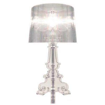 Kartel bourgie lamp 260
