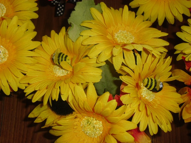 15 Best Bee Contest Images On Pinterest