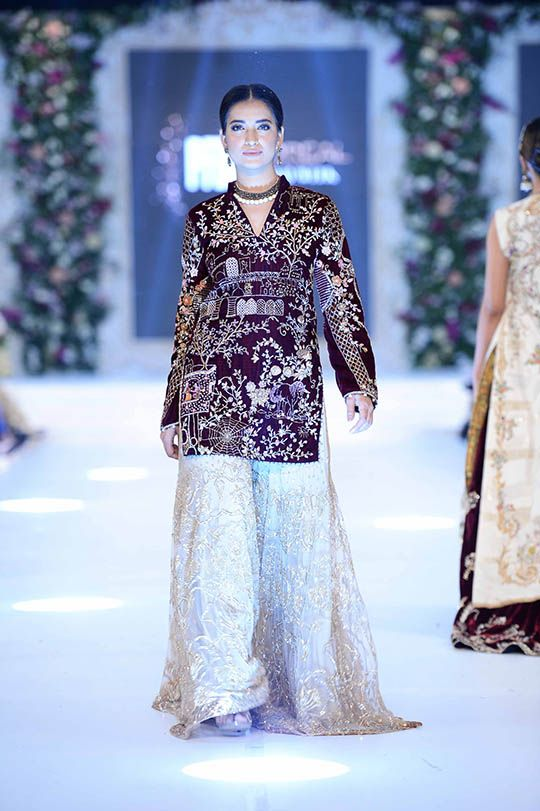 A stellar line up on all three days of PLBW 2015 ensured tightly edited and smooth showcases with very little cause for critique. Even the new designer talents presented laudable capsules with Mahe…