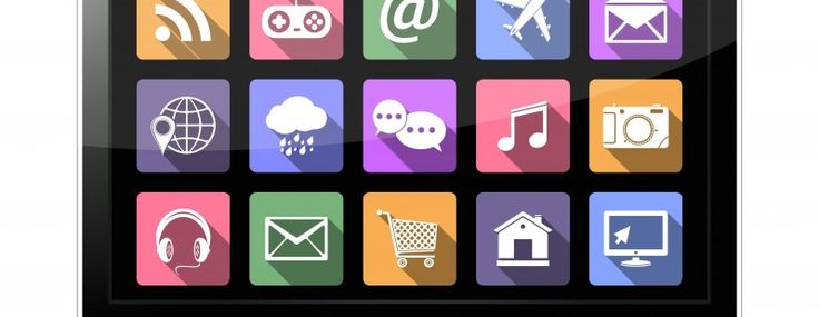 Pushing apps on television: The new way of old advertising. via @thenextweb