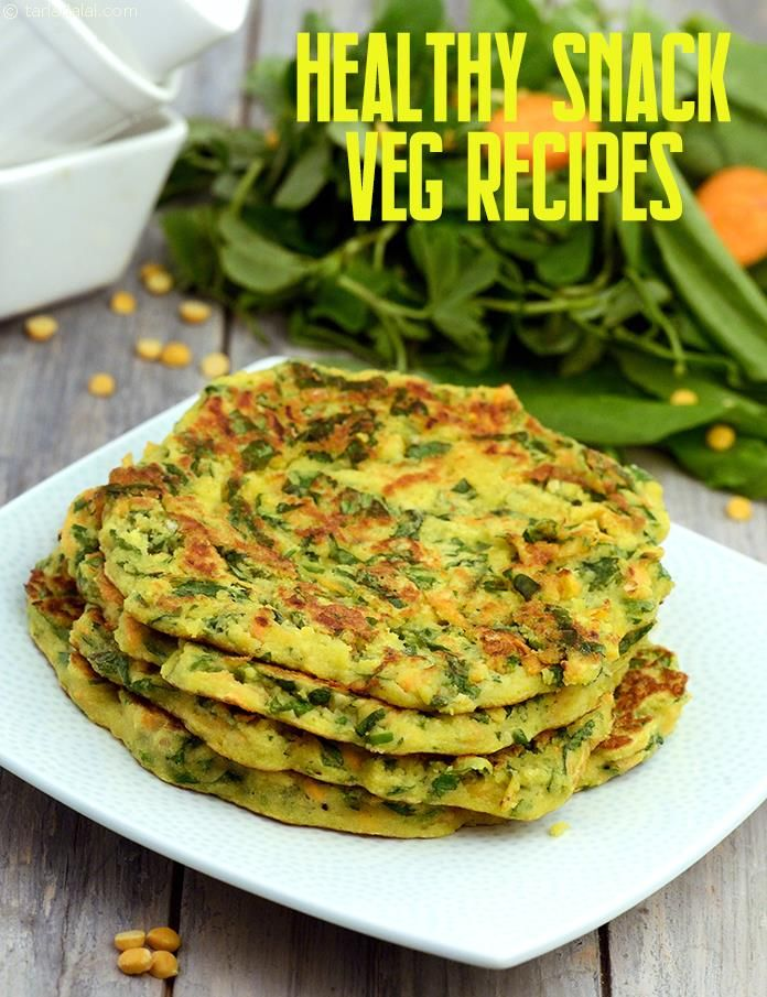 Healthy Snack Veg Recipes 220 Indian Healthy Snack Recipes