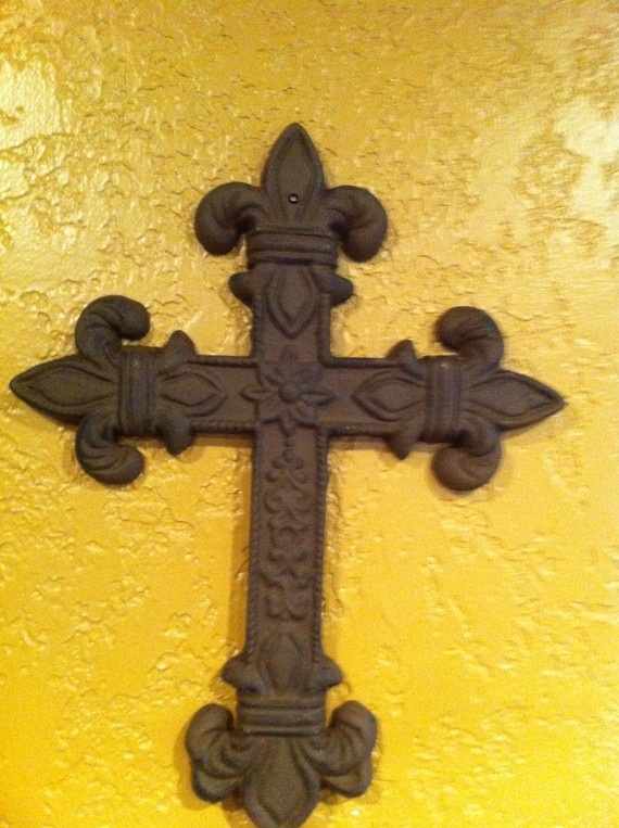 121 best Cross images on Pinterest | Crosses, Wood crosses and ...