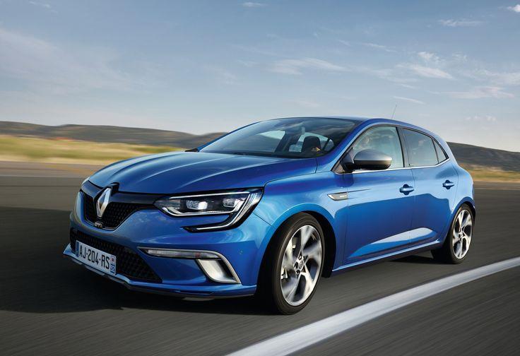 Nuevo_Renault_Mégane_2016 (1440x987)