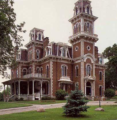 146 best DES MOINES IOWA images on Pinterest Heartland, Iowa and - best of blueprint homes des moines ia