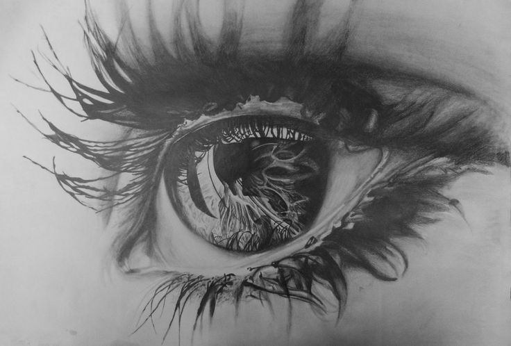 tonal eye