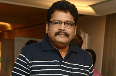 Latest Images of K S Ravikumar Played a Pivotal Role in 'Remo' Hot Gallerywww.vijay2016.com