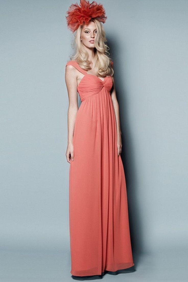 298 best bridesmaid dresses images on Pinterest | Bridal gowns ...