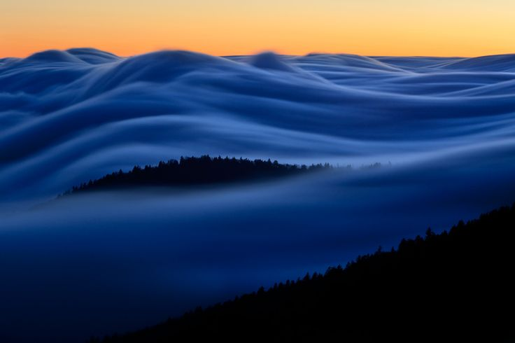 """Dreamscape,"" photo by Ian Plant from '500px is Photography'"