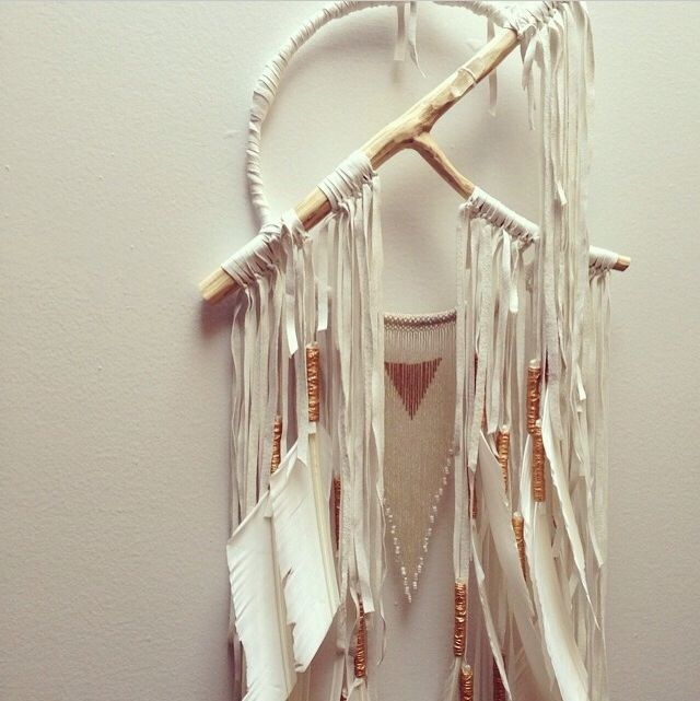 Where To Buy Dream Catchers In Nyc 40 best Dreamcatcher Favorites images on Pinterest Dream 1