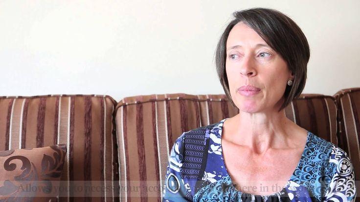 McEwan Fraser Legal - Elaine Weir's Success Story