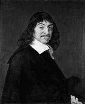 Rene Descartes quotes quotations and aphorisms from OpenQuotes #quotes #quotations #aphorisms #openquotes #citation