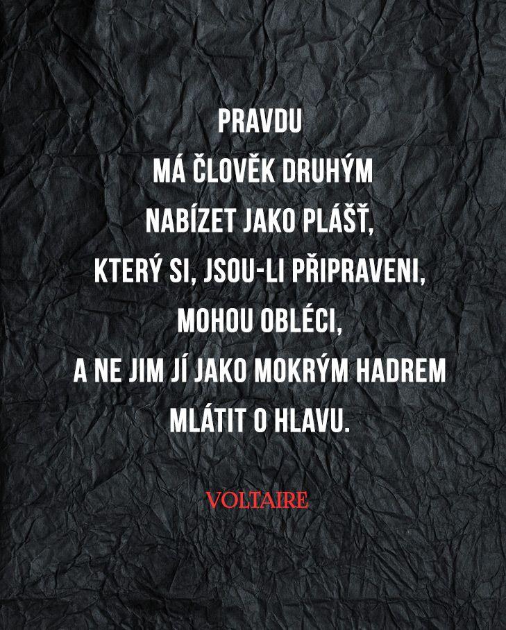 Láska v praxi http://www.umenimilovat.cz/category/inspirace/citaty-a-vyznani-lasky/
