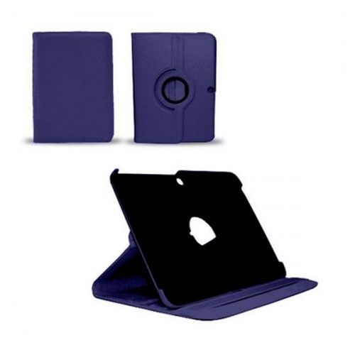 "Case Samsung Tab S Ref. 192194 10.1"" Leather Blue"